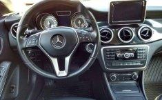 Mercedes-Benz Clase CLA 2015 usado-13