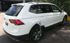 Pongo a la venta cuanto antes posible un Volkswagen Tiguan que tiene todos los documentos necesarios-3