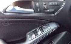 Mercedes-Benz Clase CLA 2015 usado-11
