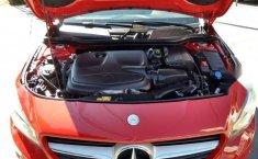 Mercedes-Benz Clase CLA 2015 usado-6