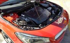 Mercedes-Benz Clase CLA 2015 usado-5