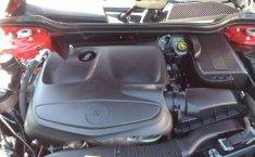 Mercedes-Benz Clase CLA 2015 usado-3
