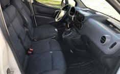 Peugeot Partner 2012-0