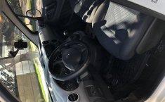 Peugeot Partner 2012-1