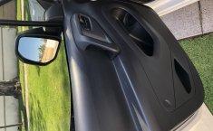Peugeot Partner 2012-2