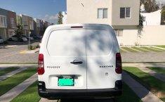 Peugeot Partner 2012-6