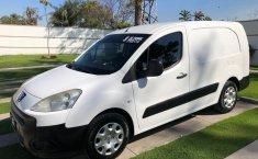 Peugeot Partner 2012-7