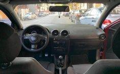 Se vende un Seat Ibiza de segunda mano-5