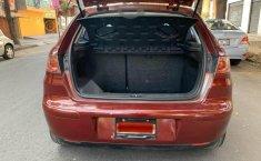 Se vende un Seat Ibiza de segunda mano-4