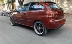 Se vende un Seat Ibiza de segunda mano-0