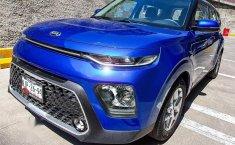 Se vende urgemente Kia Soul 2020 Automático en Naucalpan de Juárez-3