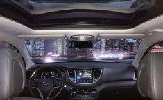 Vendo un Hyundai Tucson en exelente estado-9
