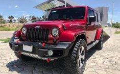 Pongo a la venta cuanto antes posible un Jeep Wrangler en excelente condicción a un precio increíblemente barato-6