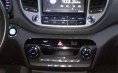 Vendo un Hyundai Tucson en exelente estado-6