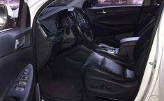 Vendo un Hyundai Tucson en exelente estado-5