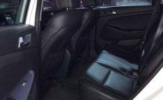 Vendo un Hyundai Tucson en exelente estado-4