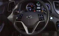 Vendo un Hyundai Tucson en exelente estado-3