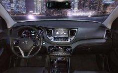 Vendo un Hyundai Tucson en exelente estado-2