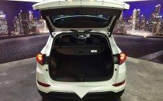 Vendo un Hyundai Tucson en exelente estado-1