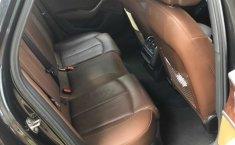 Quiero vender cuanto antes posible un Audi A6 2016-5