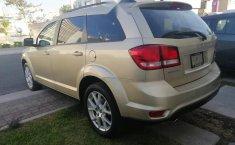 Quiero vender inmediatamente mi auto Dodge Journey 2011 muy bien cuidado-9