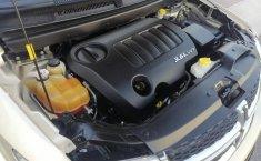 Quiero vender inmediatamente mi auto Dodge Journey 2011 muy bien cuidado-7