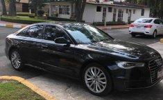 Quiero vender cuanto antes posible un Audi A6 2016-4