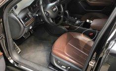 Quiero vender cuanto antes posible un Audi A6 2016-3
