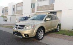 Quiero vender inmediatamente mi auto Dodge Journey 2011 muy bien cuidado-6