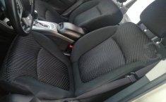 Quiero vender inmediatamente mi auto Dodge Journey 2011 muy bien cuidado-5
