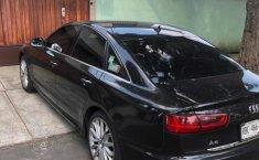 Quiero vender cuanto antes posible un Audi A6 2016-1