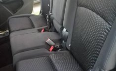 Quiero vender inmediatamente mi auto Dodge Journey 2011 muy bien cuidado-4