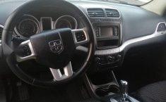 Quiero vender inmediatamente mi auto Dodge Journey 2011 muy bien cuidado-2