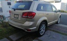 Quiero vender inmediatamente mi auto Dodge Journey 2011 muy bien cuidado-1