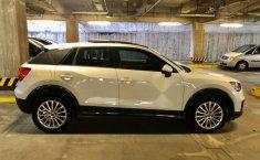 Quiero vender un Audi Q2 en buena condicción-8