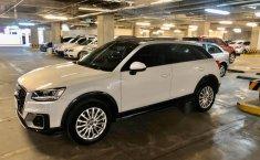 Quiero vender un Audi Q2 en buena condicción-7