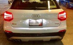 Quiero vender un Audi Q2 en buena condicción-3
