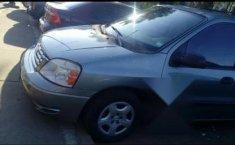 Ford Freestar 2007-9