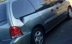 Ford Freestar 2007-7