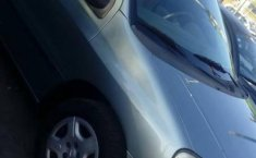 Ford Freestar 2007-6