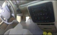 Ford Freestar 2007-4