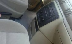 Ford Freestar 2007-1