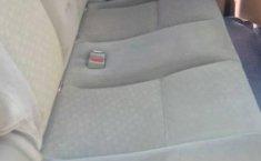 Ford Freestar 2007-0