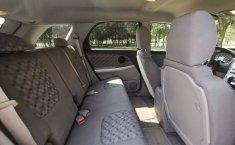 Quiero vender inmediatamente mi auto Chevrolet Equinox 2008-22