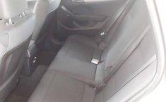 Carro BMW X1 2014 en buen estadode único propietario en excelente estado-9