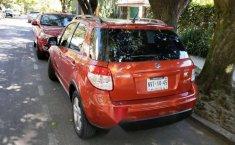 En venta un Suzuki SX4 2011 Automático en excelente condición-3