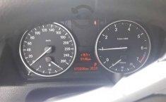 Carro BMW X1 2014 en buen estadode único propietario en excelente estado-7