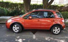 En venta un Suzuki SX4 2011 Automático en excelente condición-0