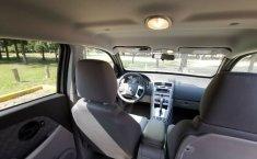 Quiero vender inmediatamente mi auto Chevrolet Equinox 2008-9