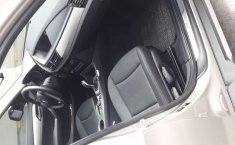 Carro BMW X1 2014 en buen estadode único propietario en excelente estado-4